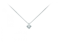 8 Hearts Diamonds: CLD5038